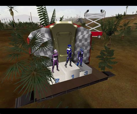 motocross madness cheats motocross madness 2 screenshots hooked gamers