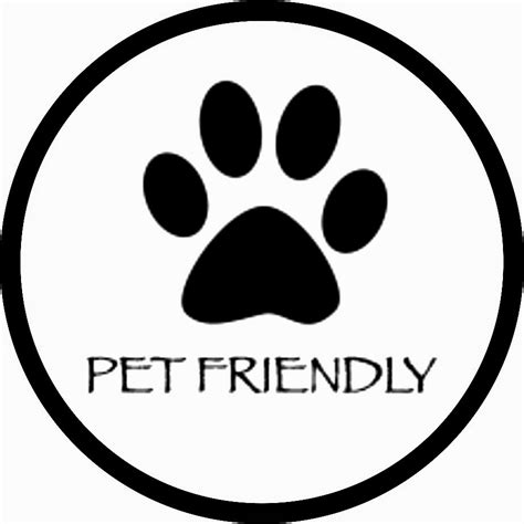 hotel chains that allow dogs pet friendly www imgkid the image kid has it
