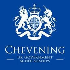 Mba Scholarships For International Students 2015 by Chevening Scholarships For Students 2016