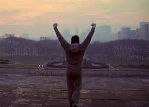 Rocky Movie Stairs by 5 Great Movies That Were Saved By Budget Cuts Deja Reviewer