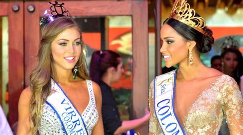 concurso nacional de belleza wikipedia la enciclopedia cancelan concurso nacional de belleza 2016 y se aplaza