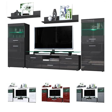 modern entertainment wall units modern wall unit tv stand media entertainment center