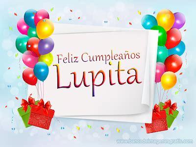 happy birthday guadalupe mp3 download banco de im 193 genes 25 porta retratos navide 241 os para poner
