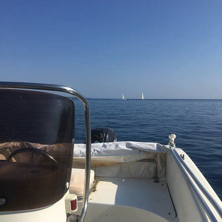 boats and watersports kaminaki boats and watersports nissaki 2019 all you