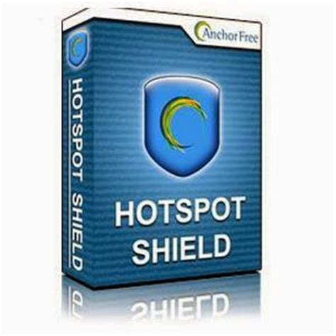 hotspot shield full version pc hotspot shield 3 20 full version download full version