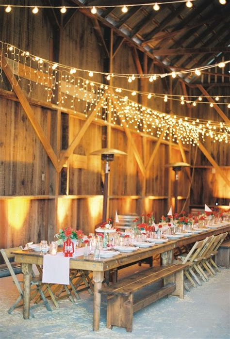 gorgeous vintage state fair rehearsal dinner country