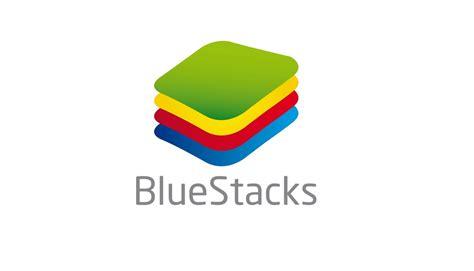 bluestacks tutorial tutorial como instalar e usar o bluestacks eu sou android
