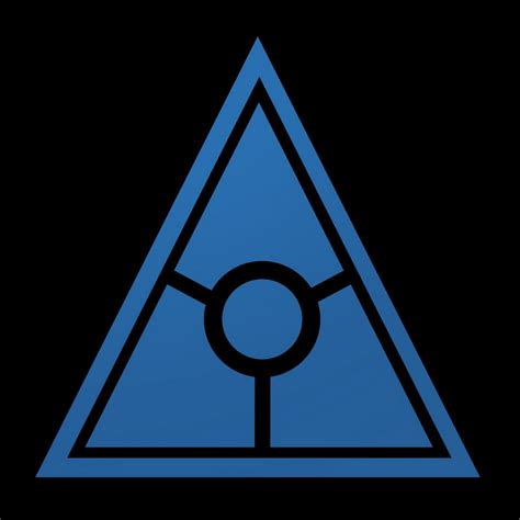 illuminati logo illuminati logo the secret world concept 34 the secret