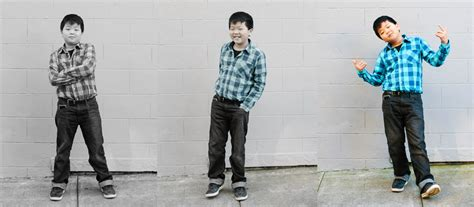 fresh off the boat actors meet actor hudson yang from abc s fresh off the boat