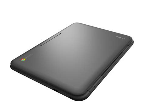Lenovo Ideapad N22 lenovo n22 20 notebookcheck net external reviews