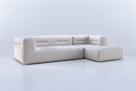 3d max sofa tutorial free 3d models sofas viz people