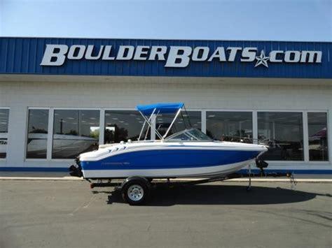 boulder boats for sale boulder boats boats for sale boats