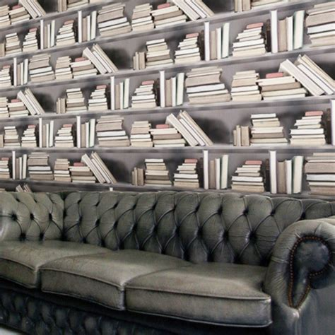 wallpaper engine library 20 cool wallpaper designs that will spruce up your home