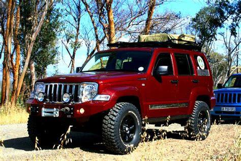 offroad jeep liberty related keywords suggestions for jeep liberty off road