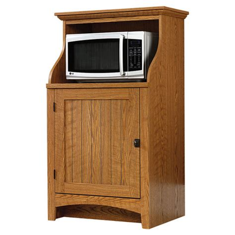 Kitchen Microwave Stand by Kitchen Microwave Stand Wood Cabinet Pantry Island Utility