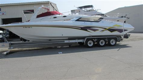 wakeboard boats for sale texas ski and wakeboard boat boats for sale boats