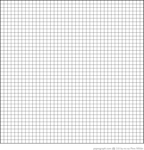 cartesian graph paper cartesian graph paper with lines every 2mm