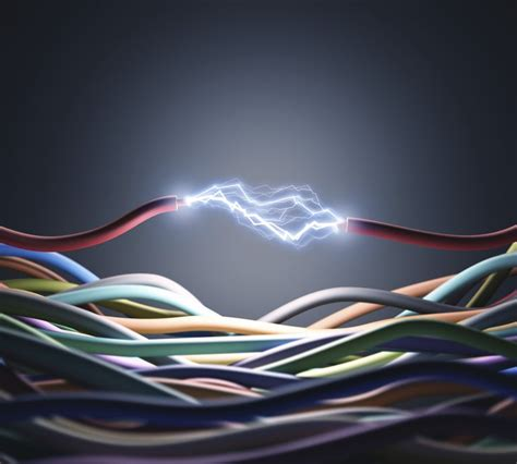 generous electric wire definition pictures inspiration