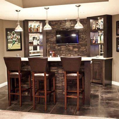 home bar room basement bar designs lightandwiregallery com