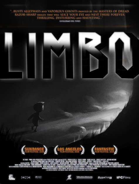 Pc Limbo pc limbo เด กตาขาว mf 2011 eng 80mb