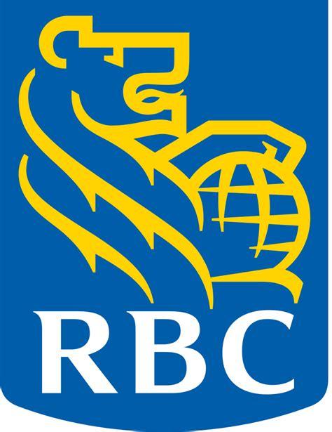 royal bank banking file rbc royal bank svg