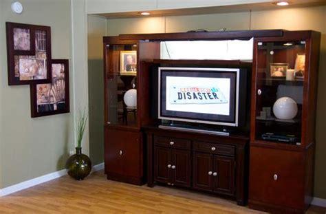 cool living room prefab home iroonie com 18 cool modern trailer home design ideas