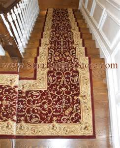 Rug One Imports Rug One Stair Runners