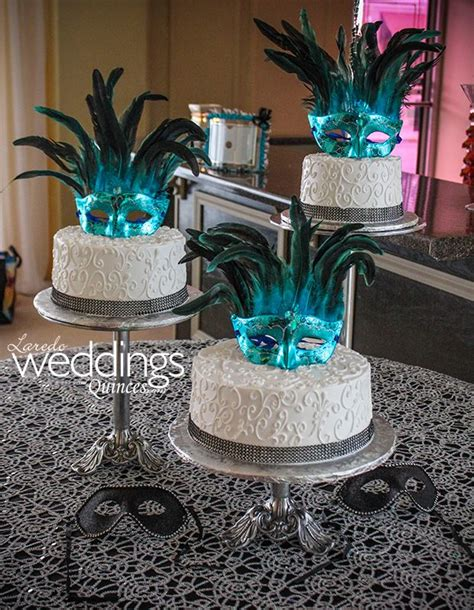 quinceanera mask themes 9 best quinceanera cakes images on pinterest quinceanera