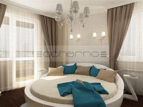 raumgestaltung schlafzimmer acherno cleverer mix aus farben und stilen
