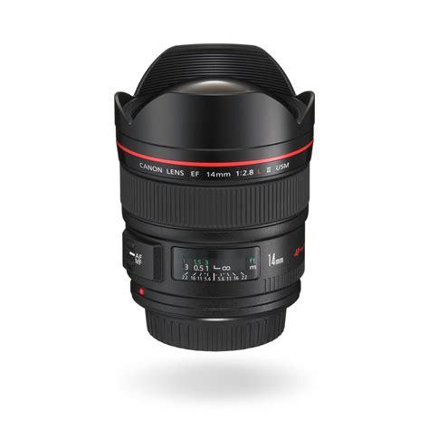 Ef 14 F 2 8 L Ii Usm ef 14mm f 2 8l ii usm lens canon new zealand