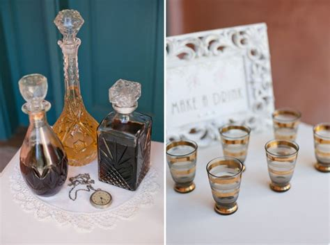 great gatsby bridal shower ideas the great gatsby bridal shower inspiration trueblu bridesmaid resource for bridal shower and
