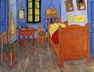 Tableau Sur La Vanité by Les 148 Meilleures Images Du Tableau Peintures Sur