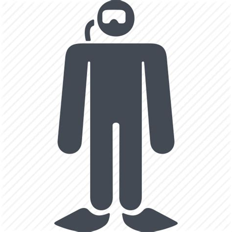 aqualung dive gear aqualung diver diving scuba gear icon icon search engine