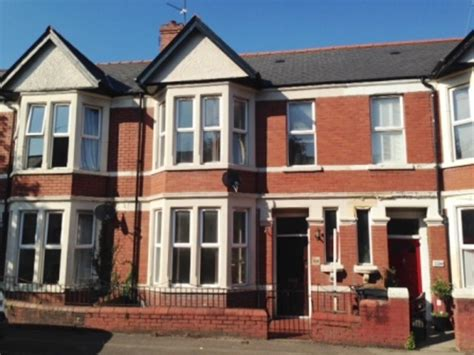 houses for sale in cardiff 3 bedrooms houses cf14