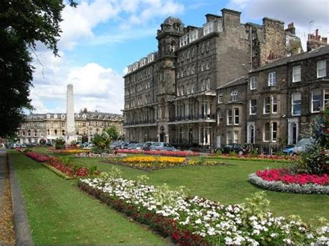 best hotel in harrogate what is the best hotel in harrogate uk top 3 best