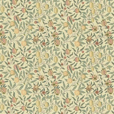 william morris upholstery fabric uk the original morris co arts and crafts fabrics and