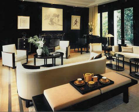 nouveau home decor nouveau interior design with its style decor and colors
