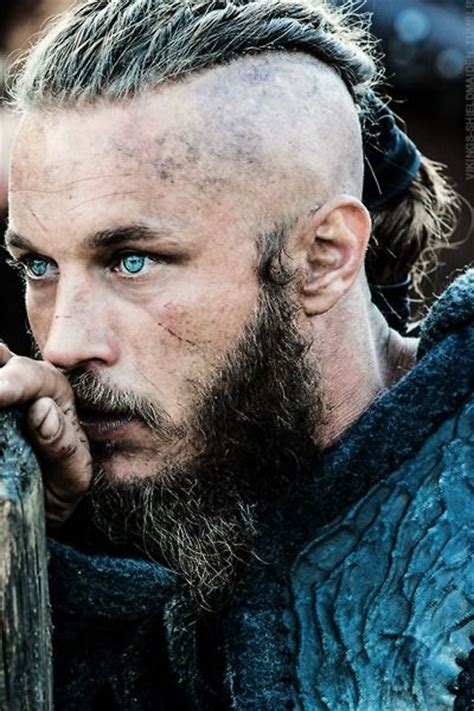 ragnar hair best ideas about ragnar vikings the vikings and vikings