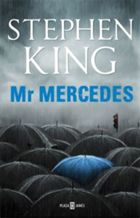by stephen king mr b00nbcnmm2 mr mercedes libros y literatura