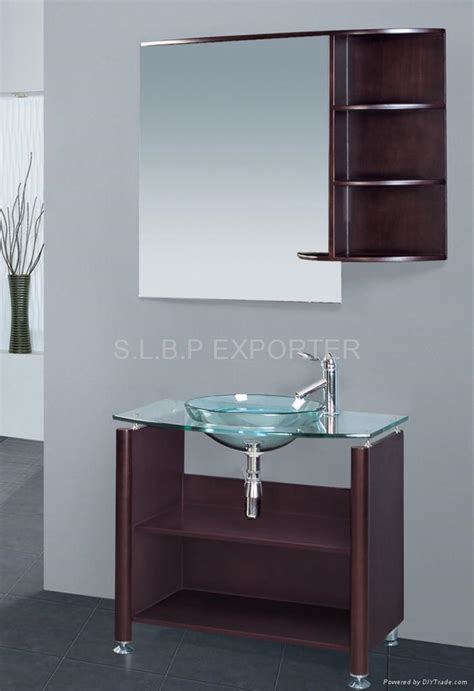 Bathroom Furniture Suppliers Bathroom Products Sl 1027 Slbp China Manufacturer Bathroom Furniture Furniture
