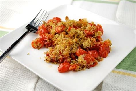 barefoot contessa side dishes barefoot contessa cherry tomato gratin fabulous side dishes pinterest couscous