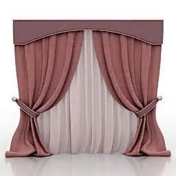 archive 3d curtains 3d curtains pillows carpets textile curtain n091210