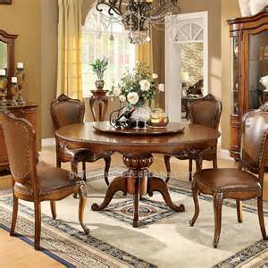 Classic Italian Dining Room Furniture Classic Italian Dining Room Sets With Leather Dining Chair A79 Buy Dining Set Formal Dining