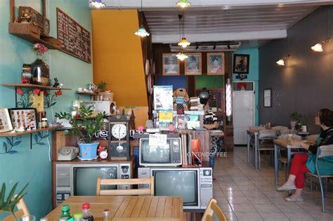 kong derm cafe keramahan lokal majalah otten coffee