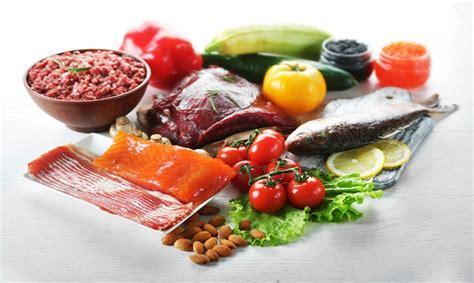 alimentazione metabolica dieta metabolica cos 232 come funziona e alimenti