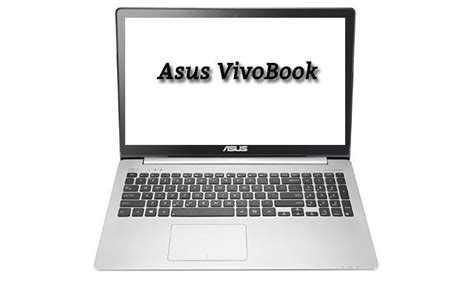 Laptop Asus Vivobook S550ca top 10 best laptops for hackintosh 2016