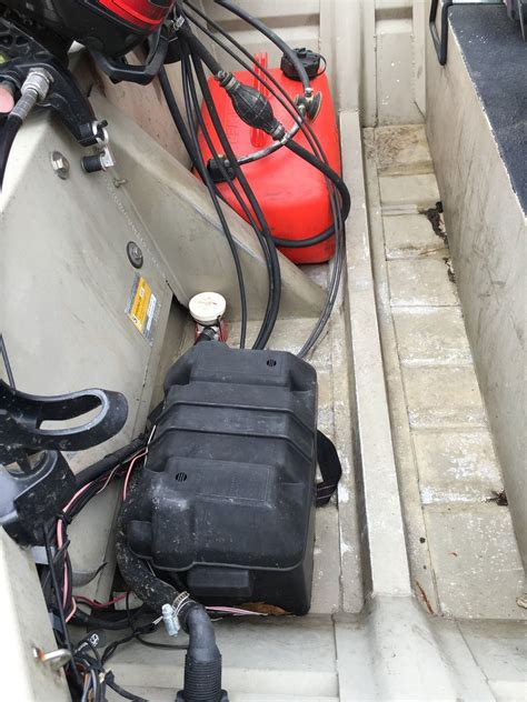 alumaweld xpress boats alumaweld xpress boat for sale from usa