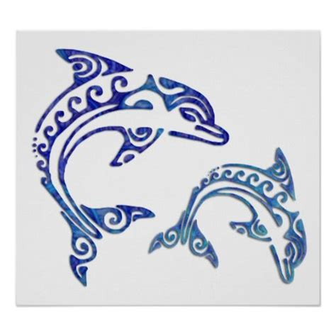 tribal quest tattoo 56 best dolphin tattoos images on dolphins