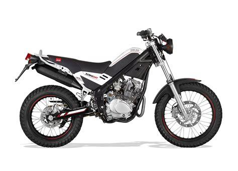 Motorrad Gebraucht Kaufen Anmelden by Gebrauchte Und Neue Rieju 125 Motorr 228 Der Kaufen