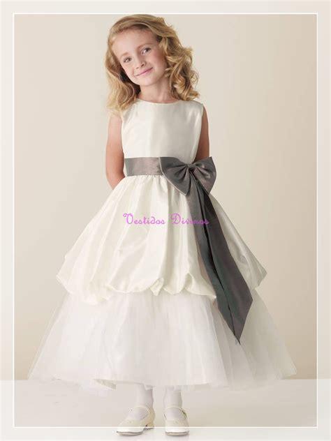 imagenes vestido fiesta promocion inicial 5 aos vestidos de fiesta vestidos largos vestidos cortos